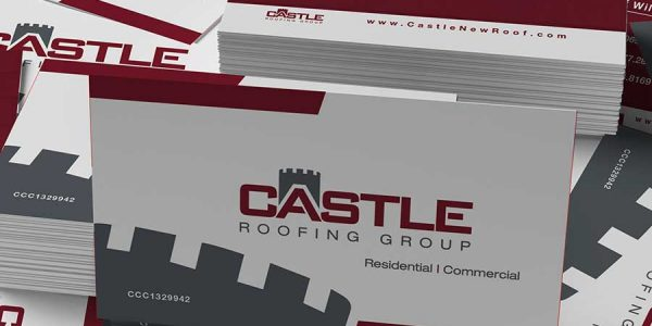 best printing Orlando business cards