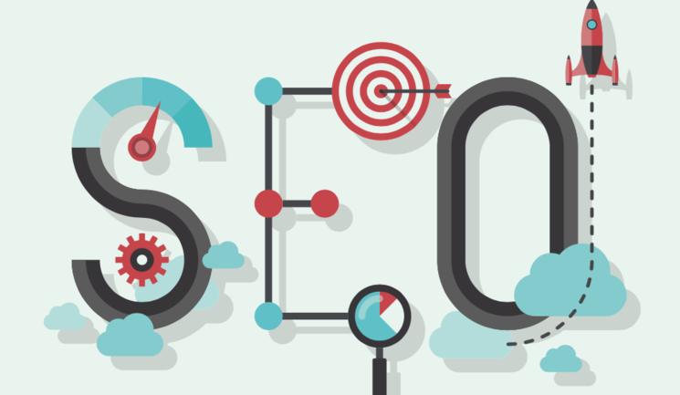 Search Engine Optimization (SEO), SEM and PPC