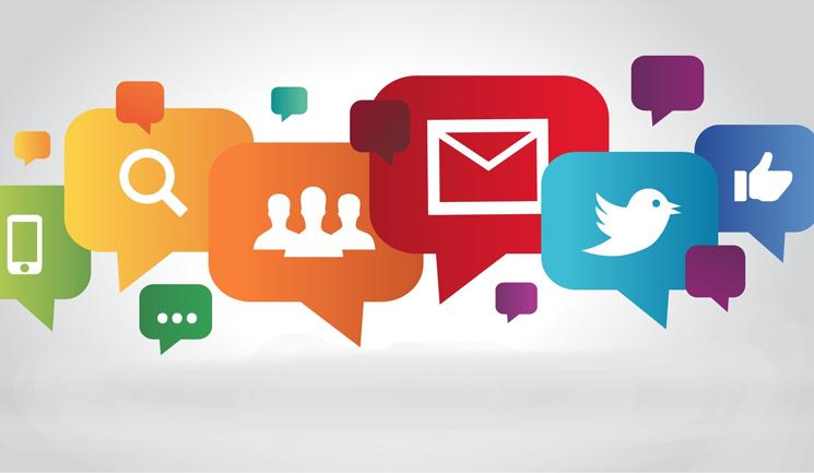 full service marketing Faceless Technologies