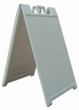 Faceless-Technologies-Sandwich-Boards