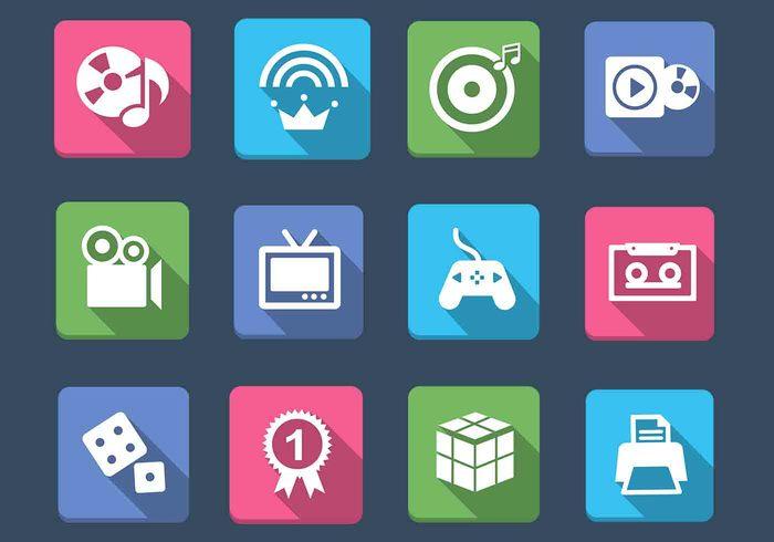 faceless-technologies-multimedia
