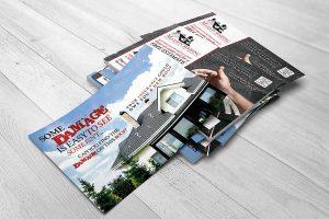 faceless-technologies-postcards