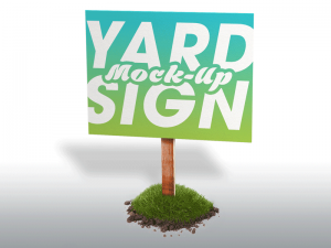 Faceless-Technologies- Yard-Signs