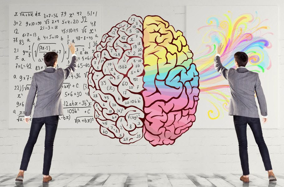 Marketing for the Brain
