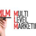 Debunking the Multilevel Marketing Model
