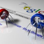 How Does A Search Engine Really Work?