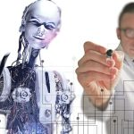 Artificial Intelligence and Your Business?
