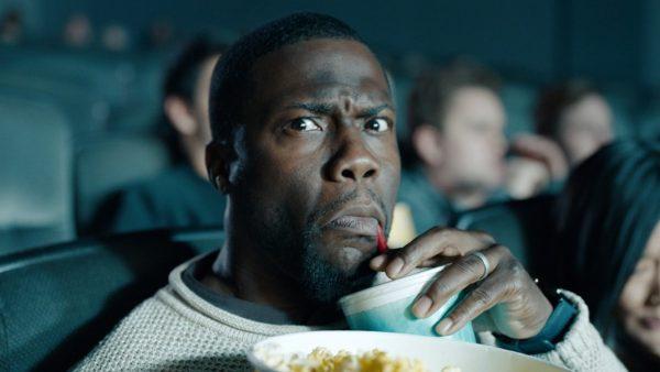 Super Bowl Commercials - Faceless Technologies