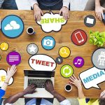 What Is A Full-Service Marketing Agency?