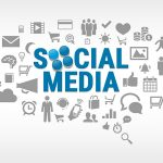 Social Media: The Unnecessary Necessity