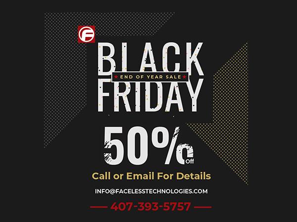Black Friday600 x 450