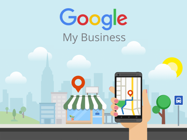 Should I Be Keeping Up with My Google Business Page?