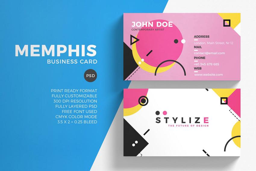 graphic design trends of 2019