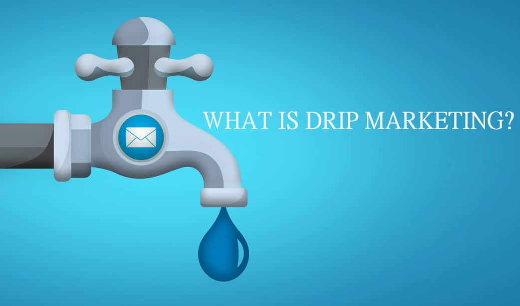 drip-marketing