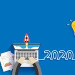 Forecast: Marketing Trends for 2020