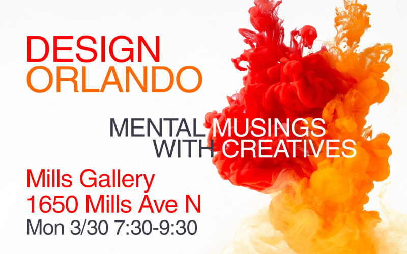 DesignOrl Graphic - Meetup3