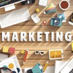 The Top 13 Marketing Trends Of 2020 Every Business Needs To Know