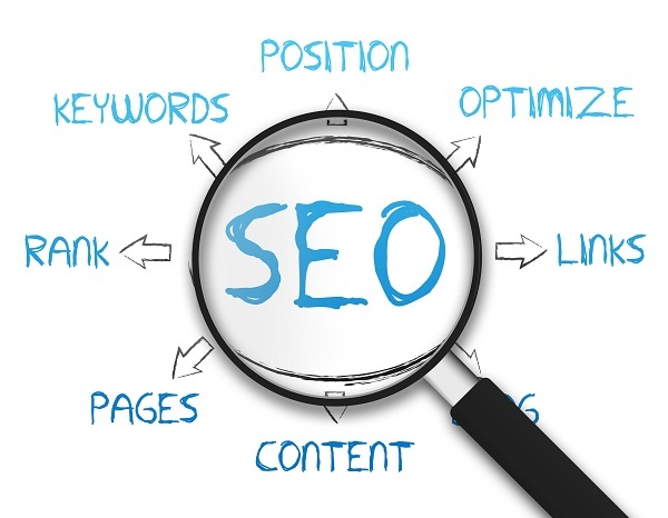 engage people with SEO