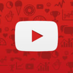 YouTube Updates in 2021 and Changes To The Platform
