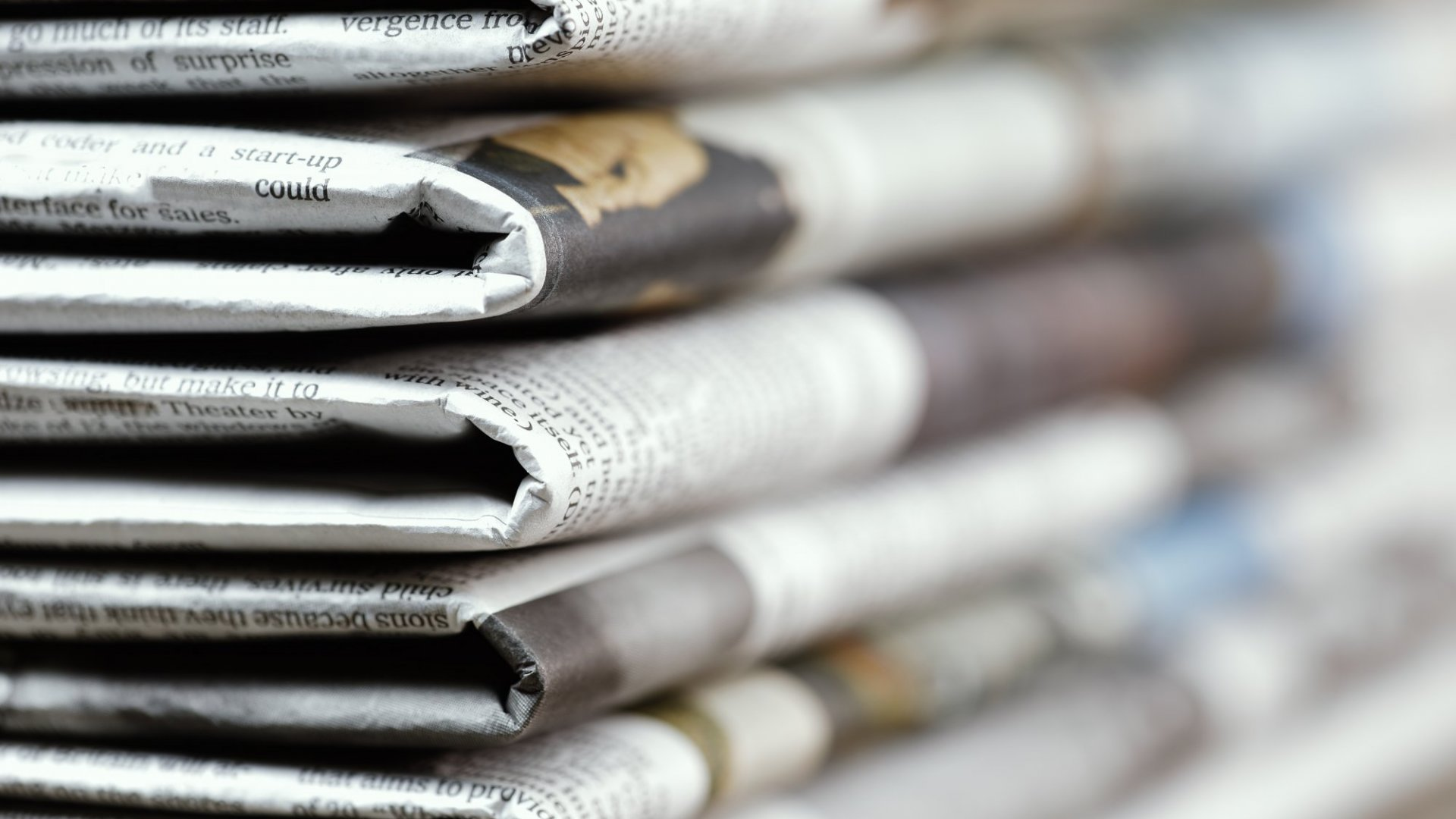 How do you write the best press release?