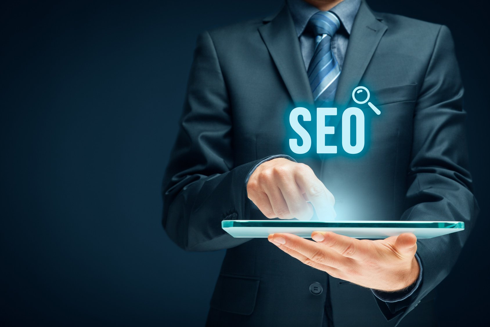 The Basics And Benefits Of Using SEO 2021