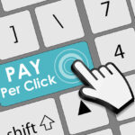 Does PPC Advertising Work
