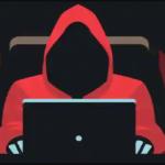 Domain Registration Trolls