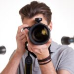 Get The Best Video Production