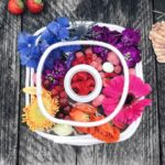 Instagram Business Account Changes 2021