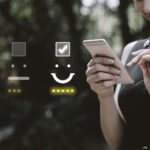 Google Reviews & The Best Way to Respond